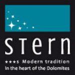 3*S Stella Hotel Stern Welschnofen
