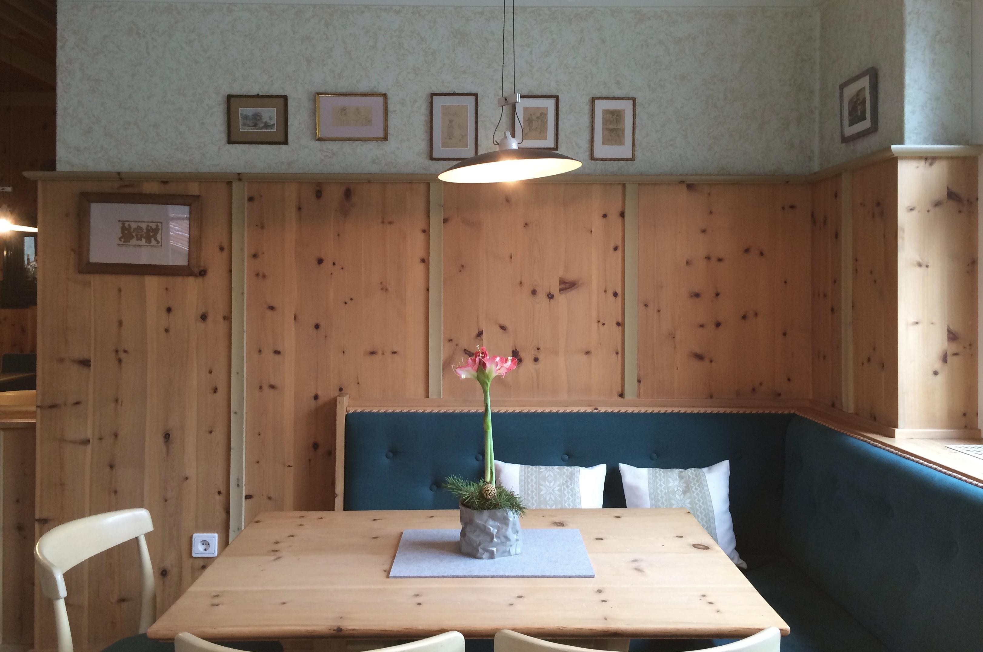 3 s hotel stern in welschnofen bei bozen s dtirol for Bozen boutique hotel