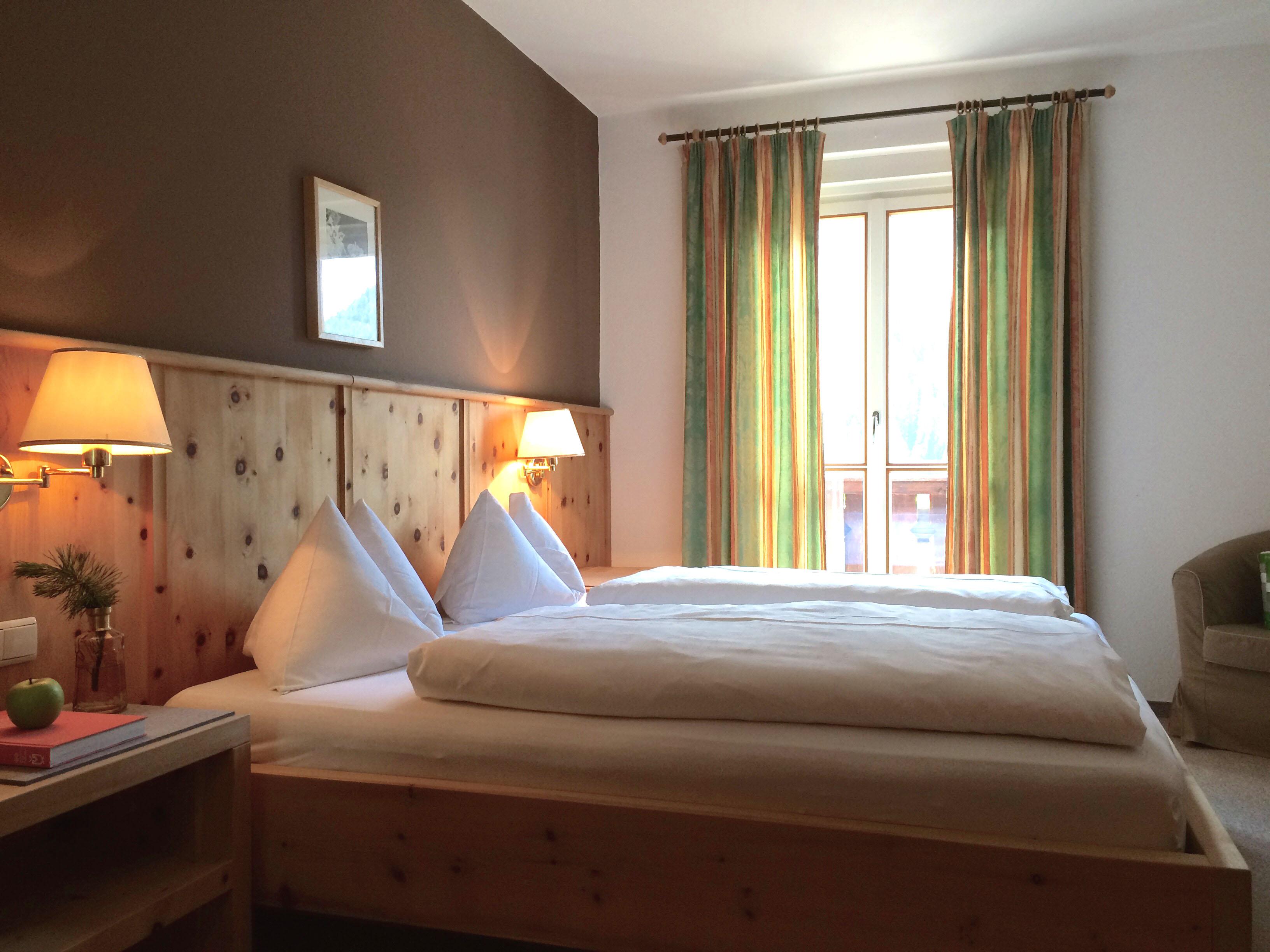 3 s hotel stern in welschnofen bei bozen s dtirol for Boutique hotel bozen